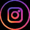 HW Instagram